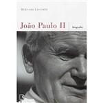 Livro - João Paulo II: uma Biografia