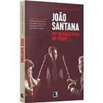 Livro - João Santana: um Marqueteiro no Poder