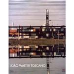 Livro - João Walter Toscano
