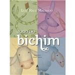 Livro - Jogo do Bichim