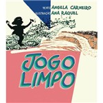 Livro - Jogo Limpo