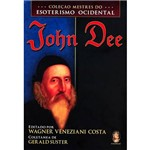 Livro - John Dee