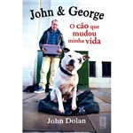 Livro - John & George