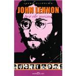 Livro - John Lennon por Ele Mesmo
