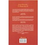 Livro - Jonas Rezende - o Poeta da Fe