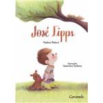 Livro - José Fipps