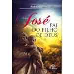 Livro - José - Pai do Filho de Deus