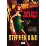 Livro - Joyland
