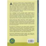 Livro - Judicialização do Direito à Saúde, a