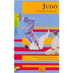 Livro - Judô
