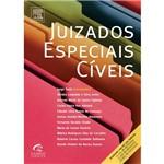 Livro - Juizados Especiais Cíveis