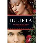 Livro - Julieta