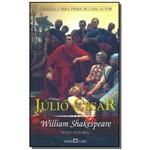 Livro - Júlio César - Coleção a Obra-Prima de Cada Autor