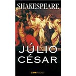 Livro - Julio Cesar