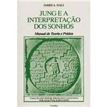 Livro - Jung e a Interpretação dos Sonhos