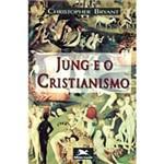Livro - Jung e o Cristianismo