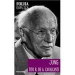 Livro - Jung