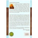 Livro - Jurisdição e Processo - Estudos em Homenagem ao Profº Ovídio Baptista