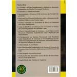 Livro - Jurisdição e Processo: Reformas Processuais, Ordinarização e Racionalismo Volume II