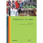 Livro - Juventudes do Campo