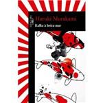 Livro - Kafka à Beira-mar