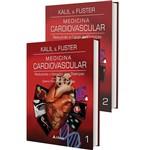 Livro - Kalil & Fuster Medicina Cardiovascular