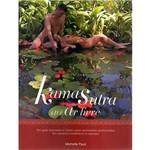 Livro - Kama Sutra ao Ar Livre