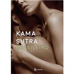 Livro - Kama Sutra Brasileiro