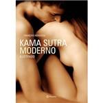 Livro - Kama-Sutra Moderno (Ilustrado)