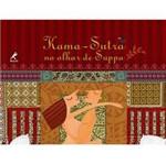 Livro - Kama-Sutra no Olhar de Suppa