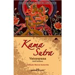 Livro - Kama Sutra