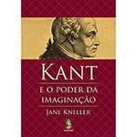Livro - Kant e o Poder da Imaginação