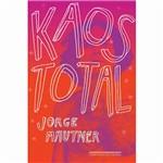 Livro - Kaos Total