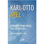 Livro - Karl-otto Apel