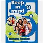 Livro - Keep In Mind - Vol. 4