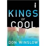 Livro - Kings Of Cool