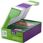 Livro - Kit Especial Saúde - (6 Livros)