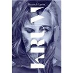 Livro - Krum