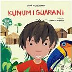 Livro - Kunumi Guarani