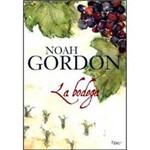 Livro - La Bodega