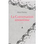 Livro - La Conversation Amoureuse