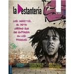 Livro - La Estantería: Los Grafits, El Arte Urbano que se Expressa em Las Paredes 5