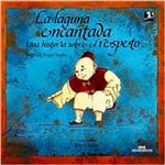 Livro - La Laguna Encantada