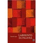 Livro - Labirinto da Palavra