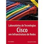 Livro - Laboratórios de Tecnologias Cisco em Infraestrutura de Redes