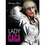Livro - Lady Gaga