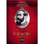 Livro - Lafayette - um Jurista do Brasil