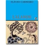 Livro - Lalande