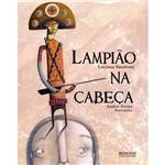 Livro - Lampião na Cabeça