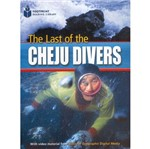 Livro - Last Of The Cheju Divers, The